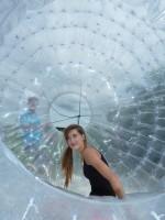 balonova_show_2013 (26)