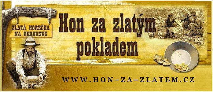 hon_za_zlatem_logo